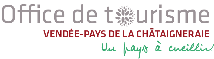 Office de Tourisme du Pays de la Châtaigneraie