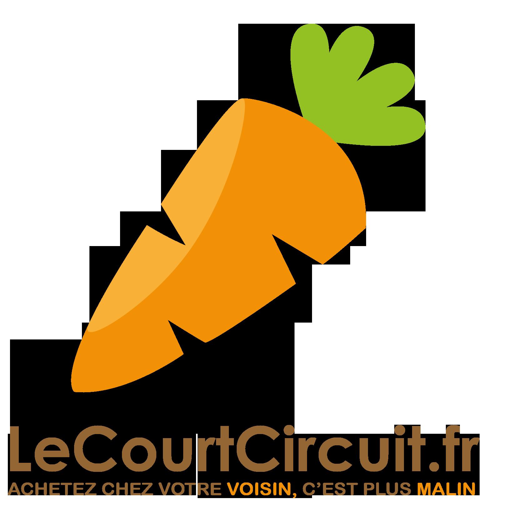 LeCourtCircuit.fr