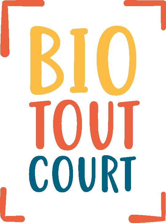 BioToutCourt