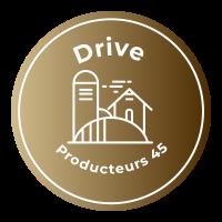 Drive producteurs 45