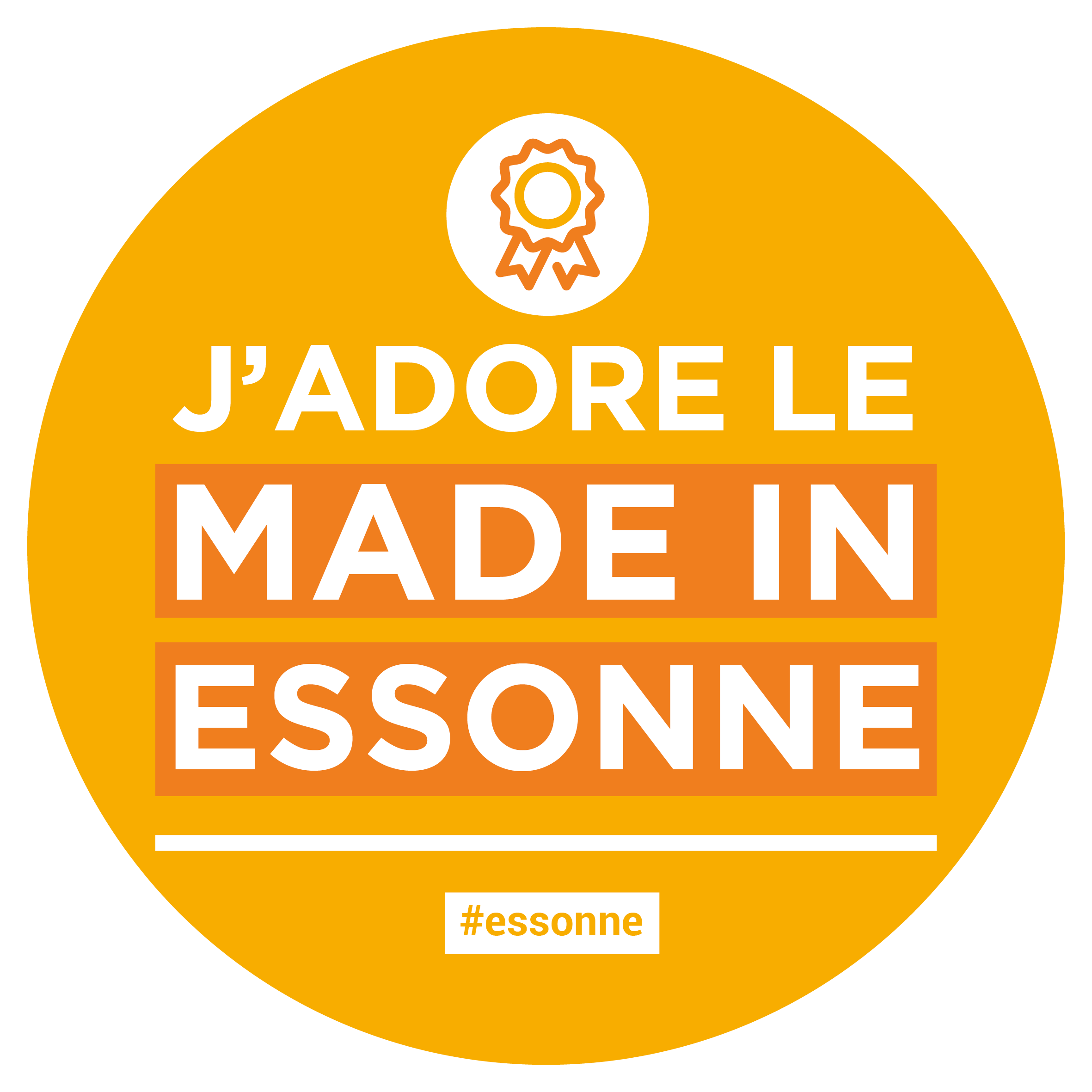 Made in Essonne