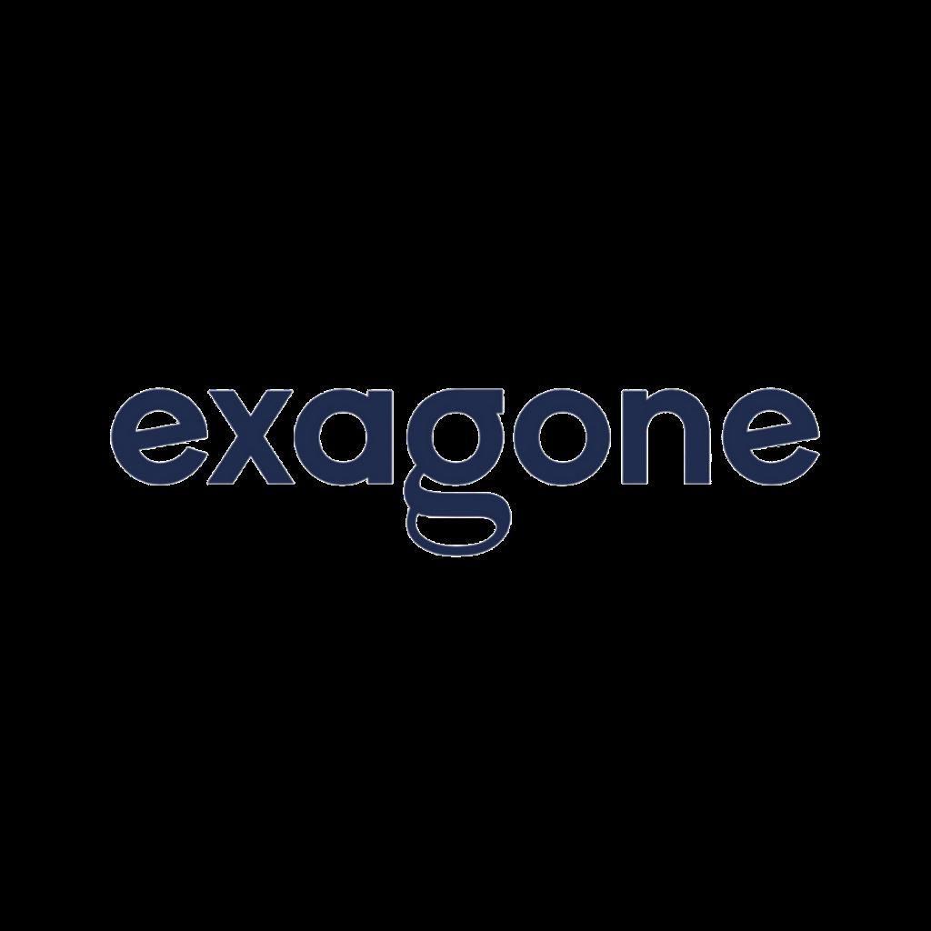Exagone