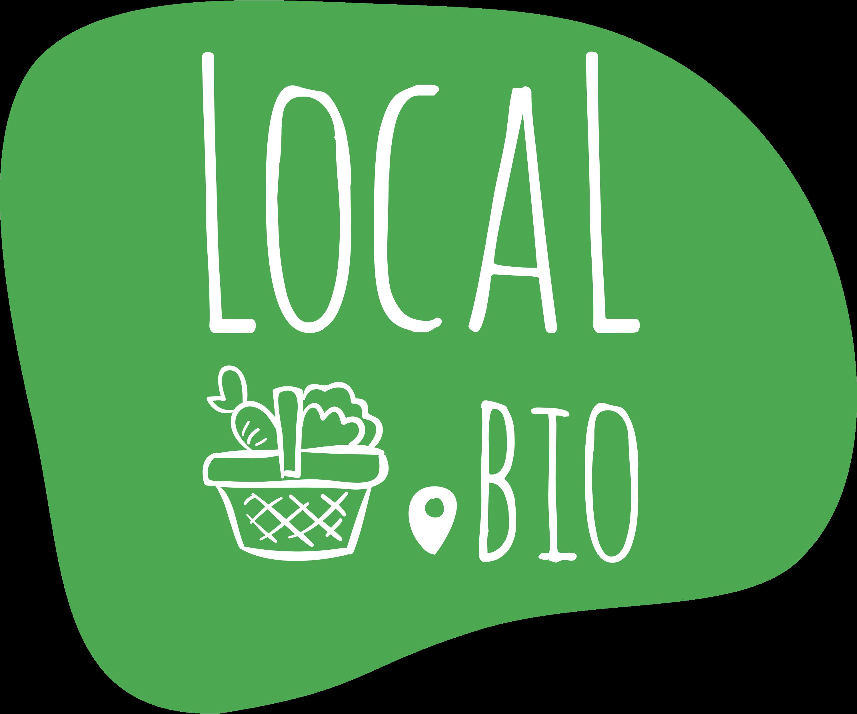 local.bio