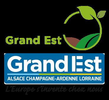 Loc'Halles  Grand Est