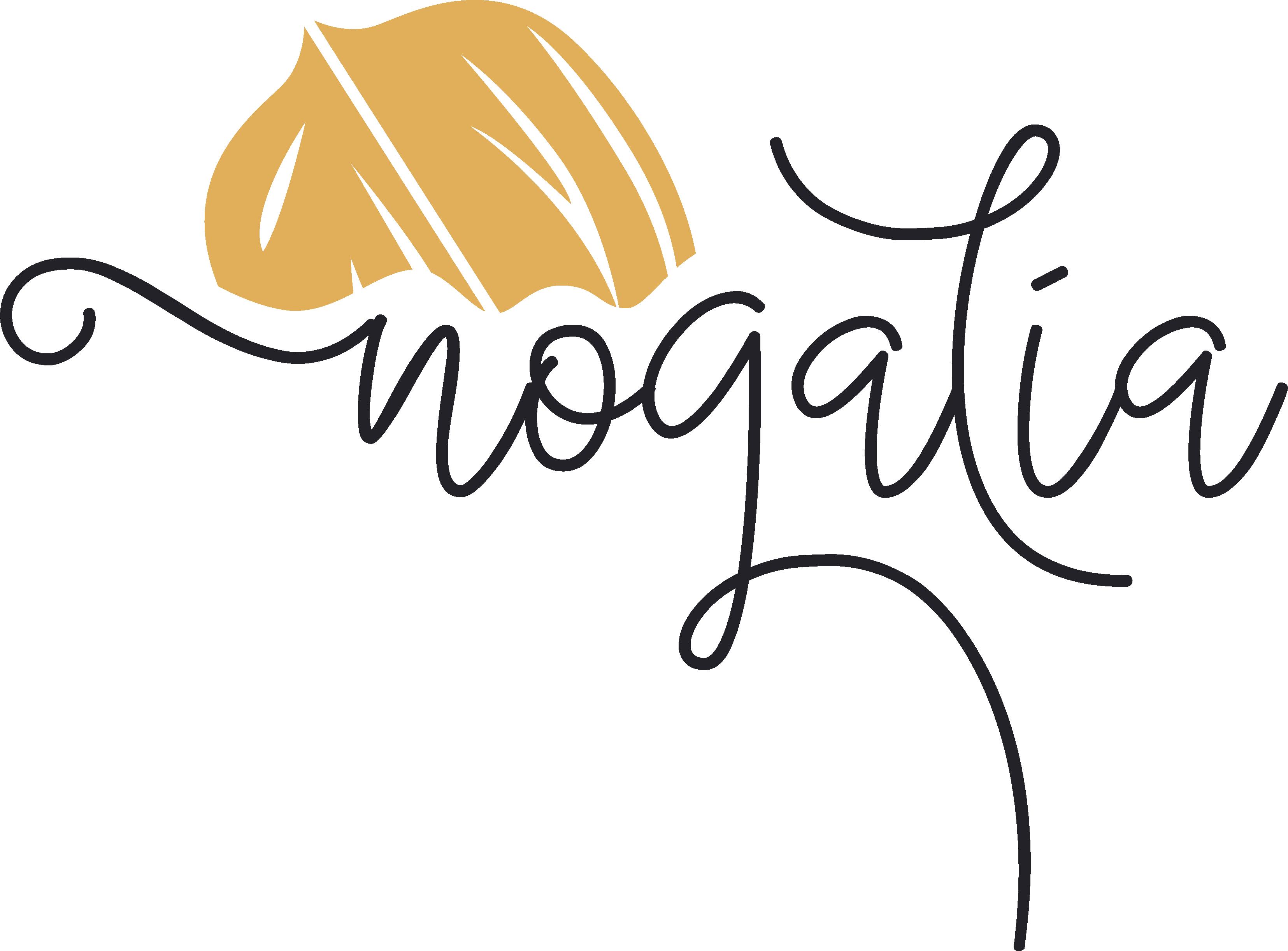 Nogalia