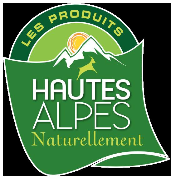 HAUTES-ALPES Naturellement