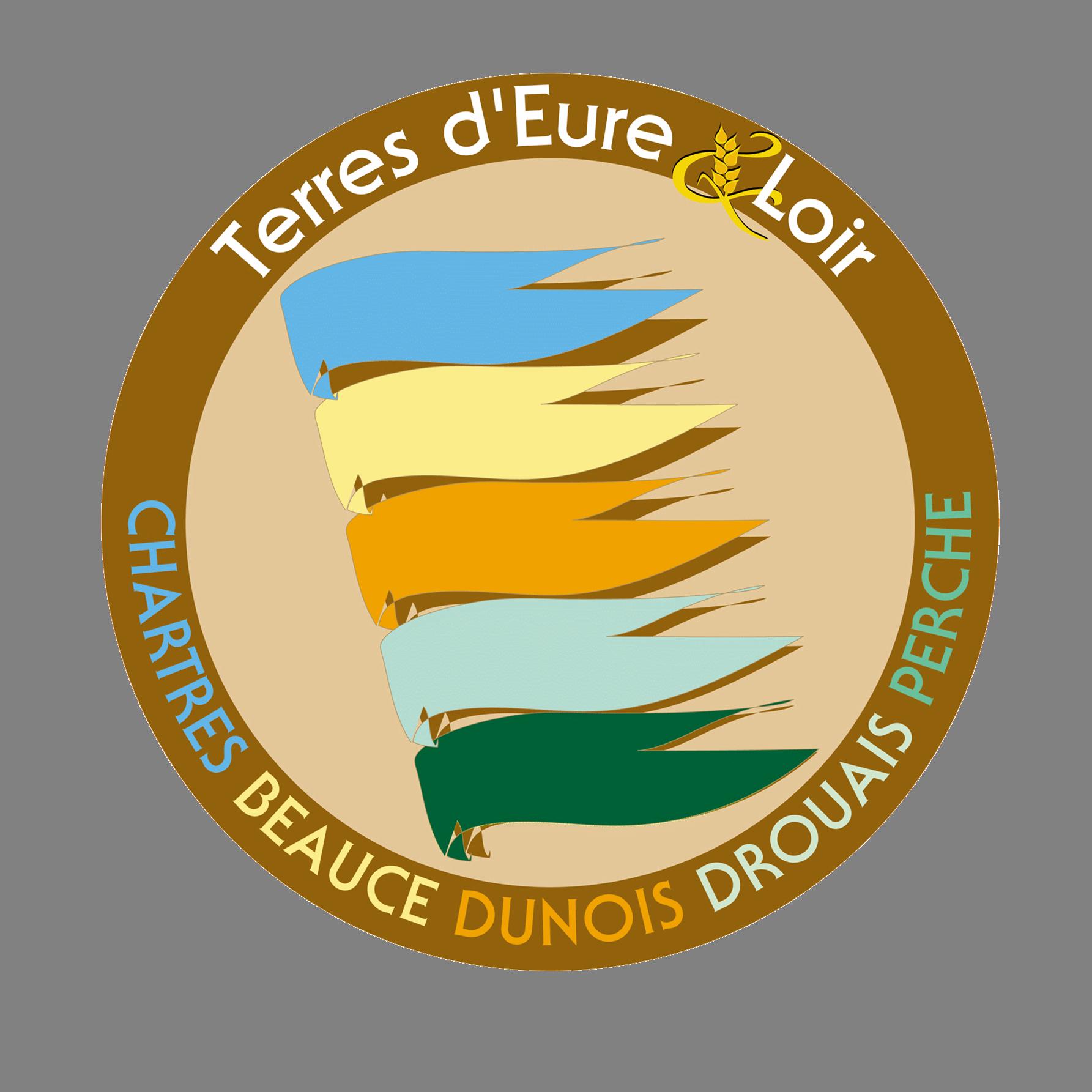 Terres d'Eure-et-Loir
